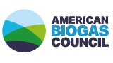 American Biogas Council