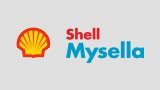 Shell Biometano