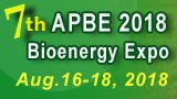 7th Asia-Pacific Biomass Energy Exhibition