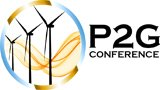Powee2Gas Conference