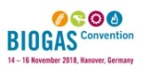 Biogas Convention