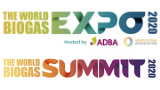 World Biogas Summit 2020