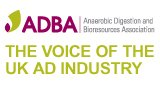 ADBA policy dx