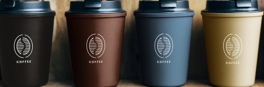 Waste Disposable Paper Coffee Cups Increases The Efficiency Of Biogas Production Biogas Channel