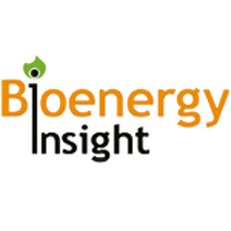 biogas-insight