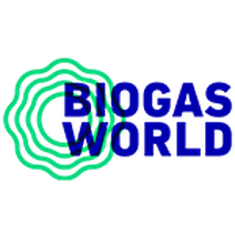 biogas-world