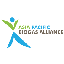 asia-pacific-biogas-alliance