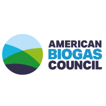 american-biogas-council