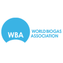 world-biogas-association