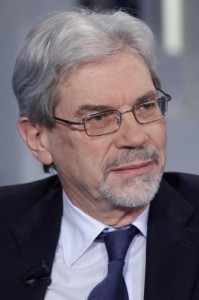 Claudio De Vincenti